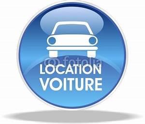 Location Voiture 15 Jours : bouton location de voiture de alain wacquier fichier vectoriel libre de droits 25151182 sur ~ Medecine-chirurgie-esthetiques.com Avis de Voitures