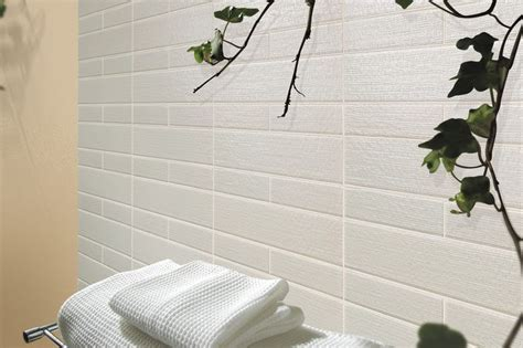 210 best bathroom wall pattern tile ideas images on