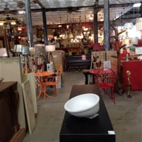 Southeastern Salvage Bldg Materials & Home Dcr Ctr. Waterworks Toilet. Contemporary Artwork. Rustic Vanities. Amish Kitchen Cabinets. Sofa Upholstery Fabric. Eames Lounger. Reclaimed Wood Round Coffee Table. Tufted Leather Sofa Set