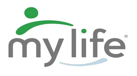 Mylifecom Search For Friends, Family & More Youtube
