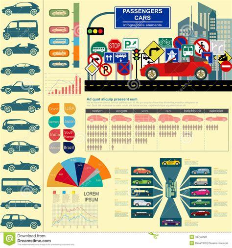 carrozza ferroviaria carrozza ferroviaria infographics trasporto