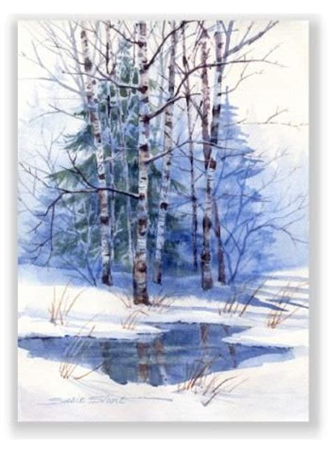 watercolor greeting cards prints gifts susie shorts gift