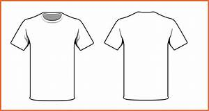 t shirt design template bid proposal example With create a t shirt template