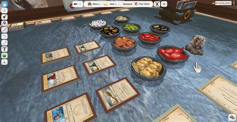 tabletop simulator deck builder tutorial 187 01 16 2016 the scoop 10 dlc news and updates