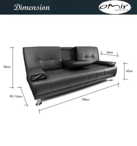 cheap japan futon sofa bed fair price buy cheap futon
