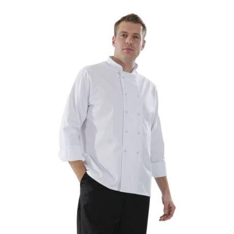 veste de cuisine homme pas cher veste de cuisine pas cher noir veste de cuisine pas cher