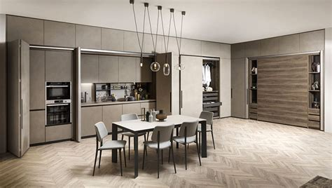 19+ Engaging Kitchen Remodel Trends For 2021