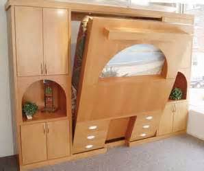 Craft Closets by Wallbeds Northwest Seattle Wallbeds Murphy Beds