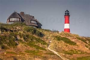 Leuchtturm Sylt Hörnum : sylt bilder ab 7 90 online bestellen gratisversand posterlounge ~ Indierocktalk.com Haus und Dekorationen