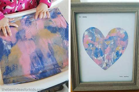 mothers day crafts  kids   ideas  kids