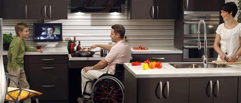 cuisine pour handicapé 8 règles pour cuisiner sans contrainte avec un handicap