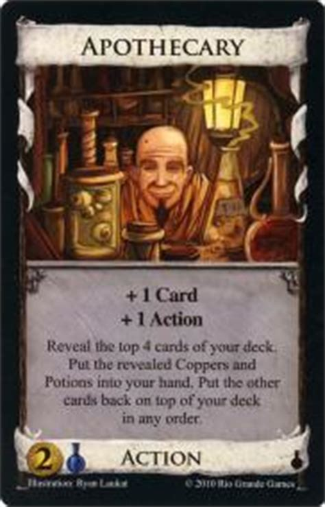 dominion deck builder guilds dominion deck builder discuss and rate dominion