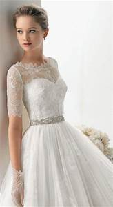 buy wedding dresses dress home With buy wedding dresses