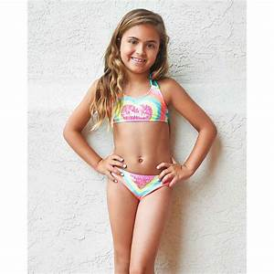 kids in bikinis images - usseek.com