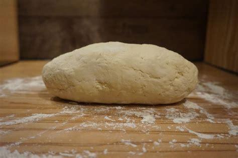 selbst verputzen leicht gemacht grundrezept blaetterteig selbst gemacht mit quark tuerkische rezepte foodblog