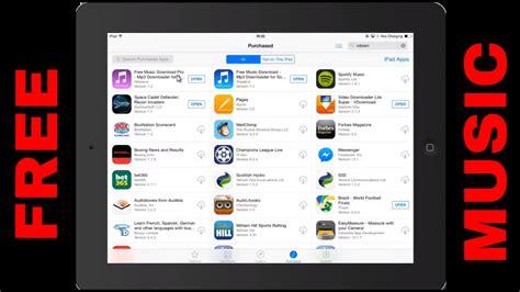 Download Free Itunes Music To Iphone, Ipad, Ipad