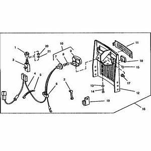 John Deere D105 Wiring Diagram. deere d105 wiring diagram ... on john deere l110 wiring diagram, john deere la110 wiring diagram, john deere lt133 wiring diagram, john deere 190c wiring diagram, john deere lx277 wiring diagram, john deere lx178 wiring diagram, john deere 110 wiring diagram, john deere gt235 wiring diagram, john deere lt160 wiring diagram, john deere x595 wiring diagram, john deere lx173 wiring diagram, john deere l120 wiring diagram, john deere gt262 wiring diagram, john deere la105 wiring diagram, john deere mower wiring diagram, john deere x485 wiring diagram, john deere la145 wiring diagram, john deere d170 wiring diagram, john deere ignition wiring diagram, john deere la115 wiring diagram,