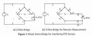 U65b0 U3057 U3044 3 Wire Rtd Working Principle