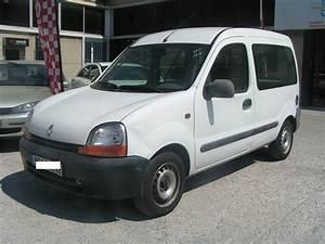 Reprise Renault Occasion : vente kangoo 1 9d 24 050 km 1ere main garantie pro reprise auto et vente avec garantie et ~ Maxctalentgroup.com Avis de Voitures