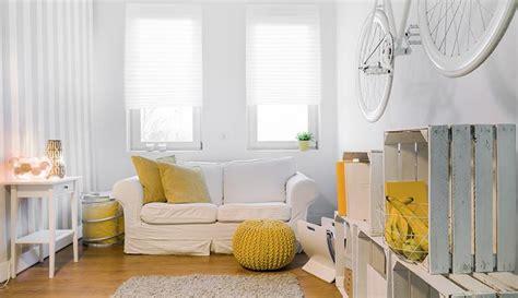 cuisine pour petit appartement stunning astuce amenagement studio ideas antoniogarcia