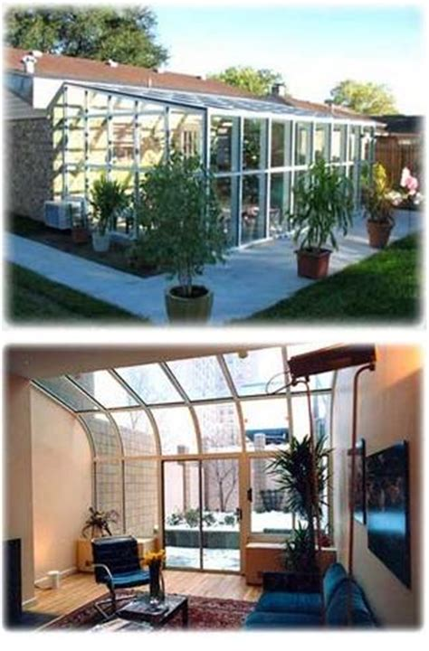 Florian Sunrooms by Room Sunrooms Florian Solar Products