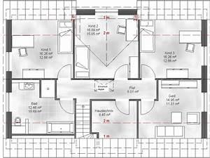 Eigenleistung Berechnen Hausbau : einfamilienhaus finn ~ Themetempest.com Abrechnung