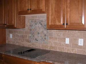 best kitchen tile backsplash ideas all home design ideas With tile ideas for kitchen backsplash