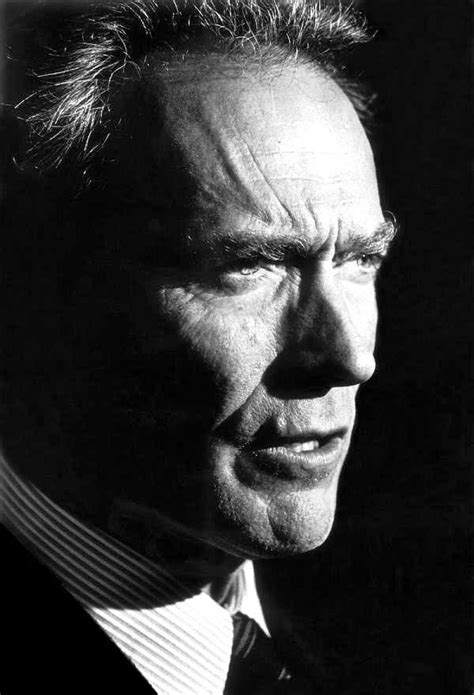 Best Images About Clint Eastwood Pinterest Gran