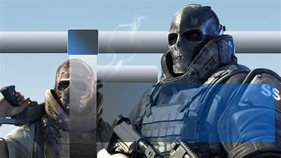 Army Wallpapers 1080p Playstation Theme Ps3 Windows