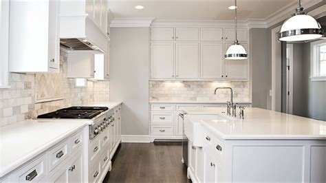 Quartz Kitchen Countertops, Extreme Granite And Marble Mediterranean Kitchen Mastic Luxury Traditional Kitchens Rustic Wood And Modern Piatto Galley Makeovers Contemporary Designs Photos Small Ideas