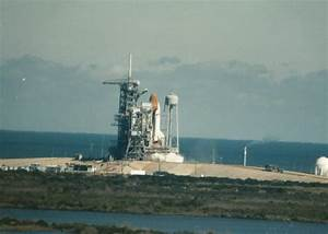 The Space Shuttle Challenger disaster - Gallery | eBaum's ...