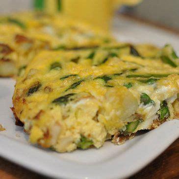 Healthy High Protein Breakfast Ideas