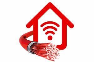 Kabel Vodafone Verfügbarkeit : kabel deutschland verf gbarkeit ~ Markanthonyermac.com Haus und Dekorationen