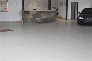 Mosaik Fliesen Außenbereich : fliesen platten mosaik g nter ru kfz ausstellungsraum ~ Yasmunasinghe.com Haus und Dekorationen