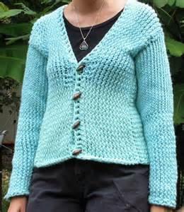 loom knit sweater a sweater on a knifty knitter ilovesocks