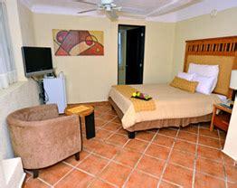 hotel nyx cancun cancun mexico nyx cancun resort
