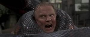 Anaconda   Rob's Movie Vault