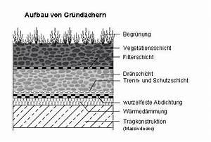 Extensive Dachbegrünung Aufbau : pin von maren davids auf garagendach pinterest flachdach dachbegr nungen und dachs ~ Whattoseeinmadrid.com Haus und Dekorationen