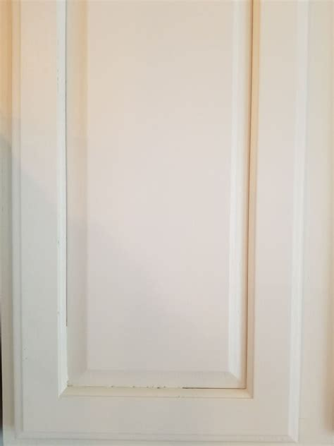 Permalink to Painting Kitchen Cabinets Denver