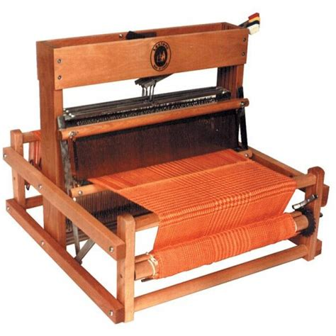 table top weaving looms for sale image gallery leclerc looms