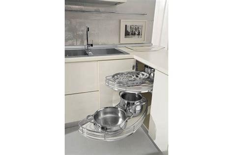 accessoire meuble d angle cuisine am 233 nagement meuble d angle accessoires de cuisine