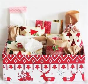Adventskalender Für Freundin Basteln : adventskalender f r deinen freund selber basteln f llen uta aus berlin weihnachten ~ Watch28wear.com Haus und Dekorationen