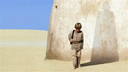 Anakin Skywalker Wallpapers Backgrounds Abyss