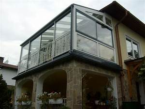 Balkon Bauen Kosten : balkon neu bauen kosten kreative ideen f r innendekoration und wohndesign ~ Sanjose-hotels-ca.com Haus und Dekorationen