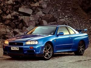Nissan Skyline Gtr R34 Gebraucht Kaufen : nissan skyline gt r v spec r34 specs photos 1999 2000 2001 2002 autoevolution ~ Jslefanu.com Haus und Dekorationen