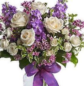 wedding bouquets for the world s catalog of ideas 8512