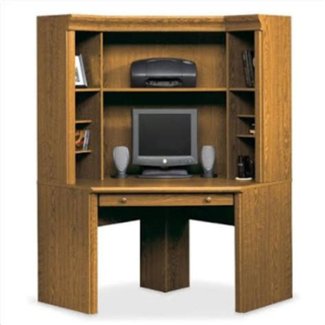 buy desk with hutch buy small corner desk for small areas small corner desk