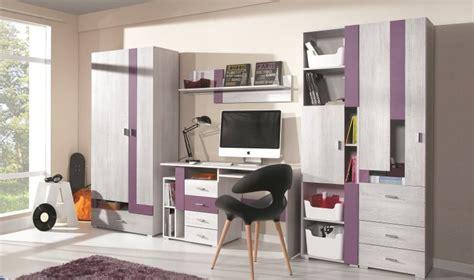 armoire chambre ados dressing pour chambre enfant