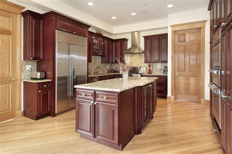 kitchen tile and cabinet combinations favorite 22 kitchen cabinets and flooring combinations