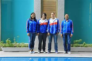 Philippines womens NT - Page 39